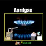 7853 aardgas vk