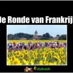 7856 ronde van frankrijk vk