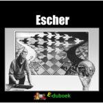 78119 Esscher vk