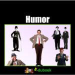 7857 humor vk